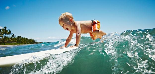 Side_nav_header_bohfs_july2015_surfsup