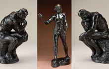 Past_exhib_bohfs_aug2015_rodin