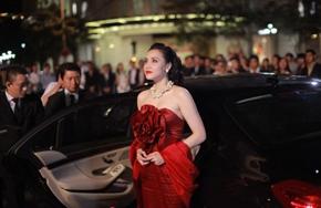 Partial_wide_film_vietnamff2015_scandal2