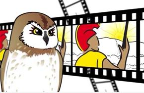 Partial_wide_film_paa_ke_aupuni