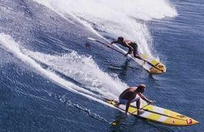Partial_wide_film_tsff_surf_2015