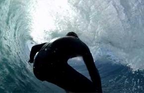 Partial_wide_film_ion_surf_2015