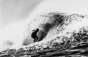 Partial_wide_film_surfff2015_pacificvibrations_photoseverson