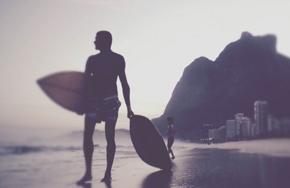 Partial_wide_film_surfff2015_70etal