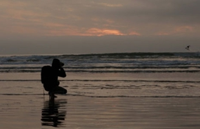 Partial_wide_film_surfff2015_wtsgm