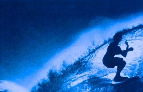 Partial_wide_film_surfff2015_wakeuntoblue