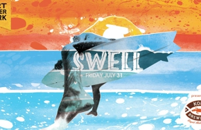 Partial_wide_aad-swell-073115-webbanners