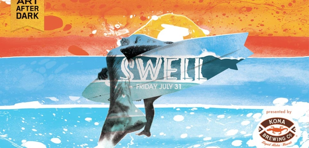 Side_nav_header_aad-swell-073115-webbanners
