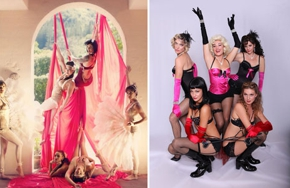 Partial_wide_performance_burlesque2015_kitkat_volary