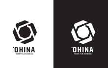 Past_exhib_film_ohina2015_logo