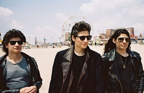 Partial_wide_film_thewolfpack