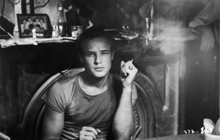 Past_exhib_film_listentomemarlon