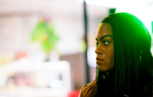 Past_exhib_film_tangerine