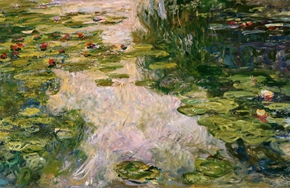 Partial_wide_aludwig_monet