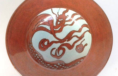 Featured_exhib_ceramics_smiyamoto_153