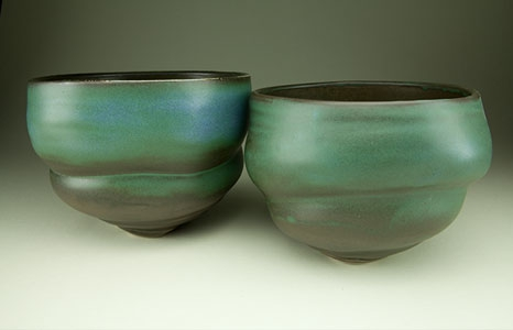Featured_exhib_ceramics_jvongvichai_153