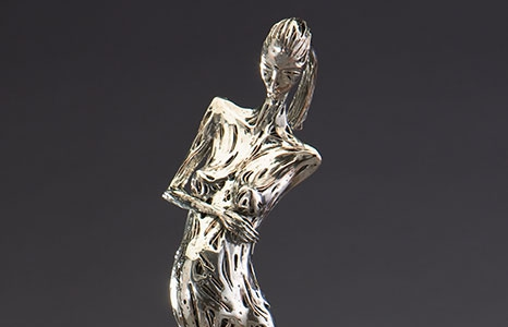 Featured_exhib_sculpture_coishi_153