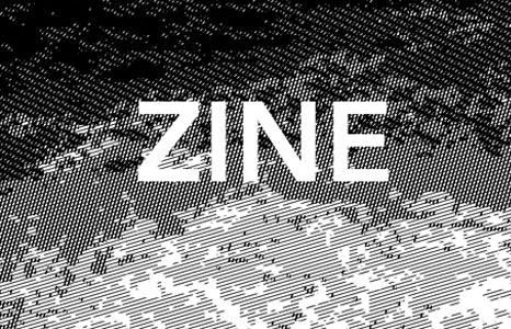 Featured_exhib_pmaking_zine_153