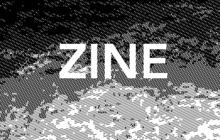 Past_exhib_pmaking_zine_153