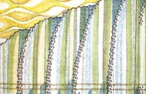 Partial_wide_textiles_kapa_153