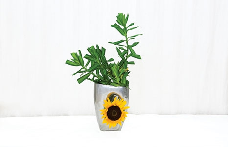 Featured_exhib_ikebana_earl_153