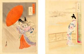 Partial_wide_exhibition_ogatagekko_prints