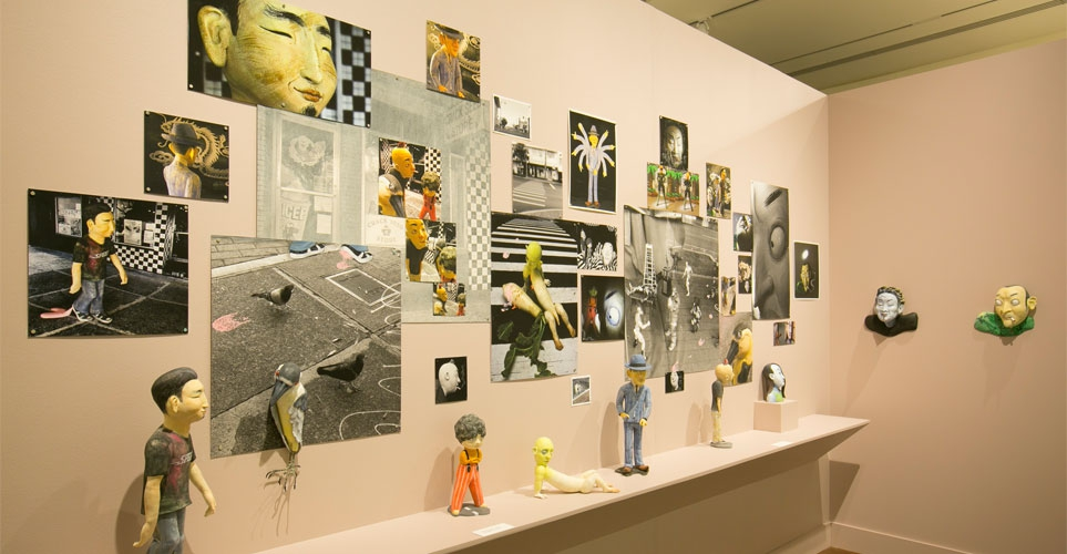 Exhib_slideshow_exhibition_aoh2015_yawata_takuan