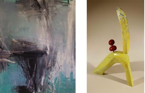 Featured_exhib_exhibitions_fhc_lieber_woolard