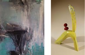 Partial_wide_exhibitions_fhc_lieber_woolard