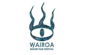 Partial_wide_film_aotearoaff2015_shorts_wairoa