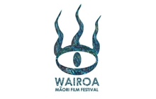 Past_exhib_film_aotearoaff2015_shorts_wairoa