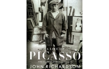 Past_exhib_bookclub_lifeofpicasso_richardson