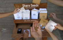 Past_exhib_event_shtxtmsg_seedsharing