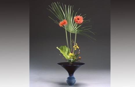 Featured_exhib_exhibition_ikebana_peaceharmony