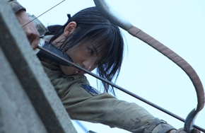Partial_wide_film_japanesecinema2015_attackontitan