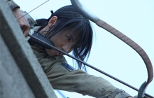 Past_exhib_film_japanesecinema2015_attackontitan