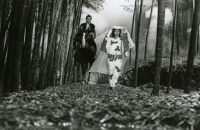 Partial_wide_film_japanesecinema2015_kuroneko