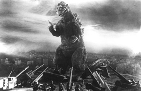 Partial_wide_film_japanesecinema2015_godzilla