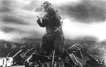 Past_exhib_film_japanesecinema2015_godzilla