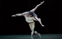 Past_exhib_film_ballet_lhistoiredemanon