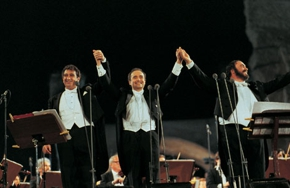 Partial_wide_film_opera_threetenors