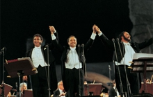 Past_exhib_film_opera_threetenors