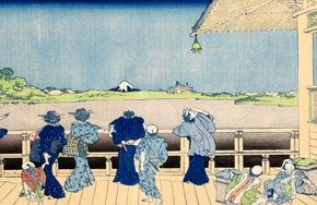 Partial_wide_haa_exhib_hokusai_banner