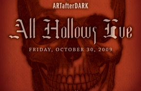 Partial_wide_aad_allhallows