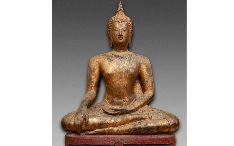Exhib_slideshow_buddha