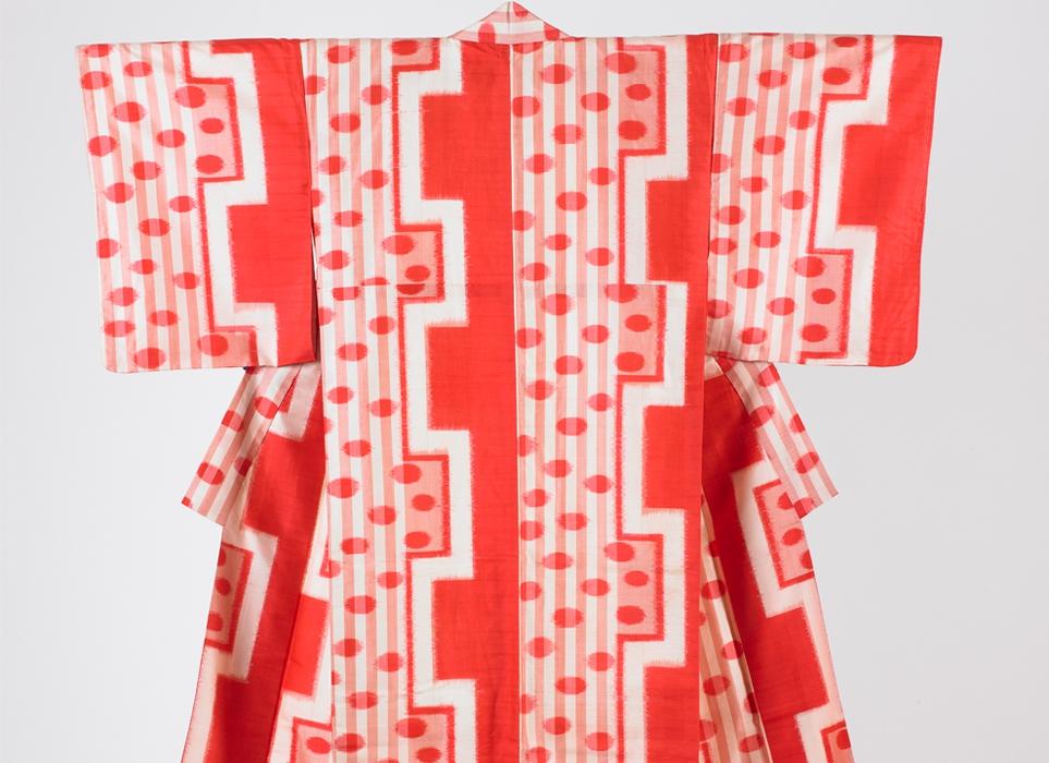 Exhib_slideshow_kimono