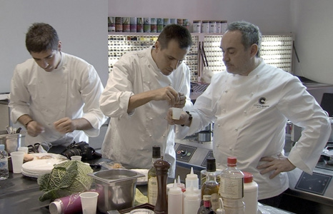 Featured_exhib_elbulli
