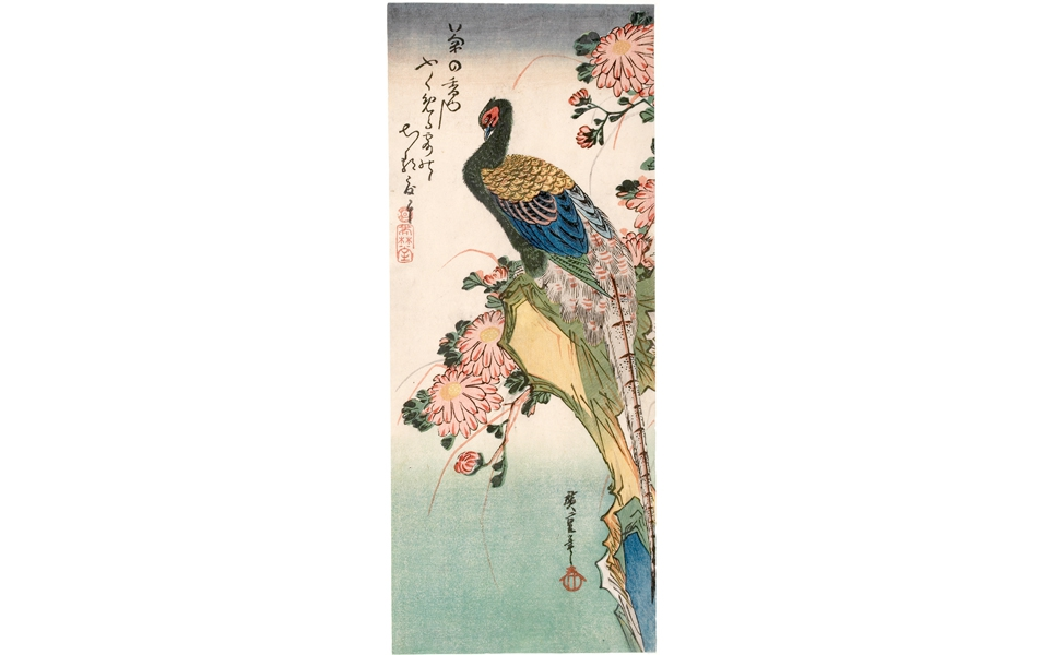 Exhib_slideshow_hiroshige_16615