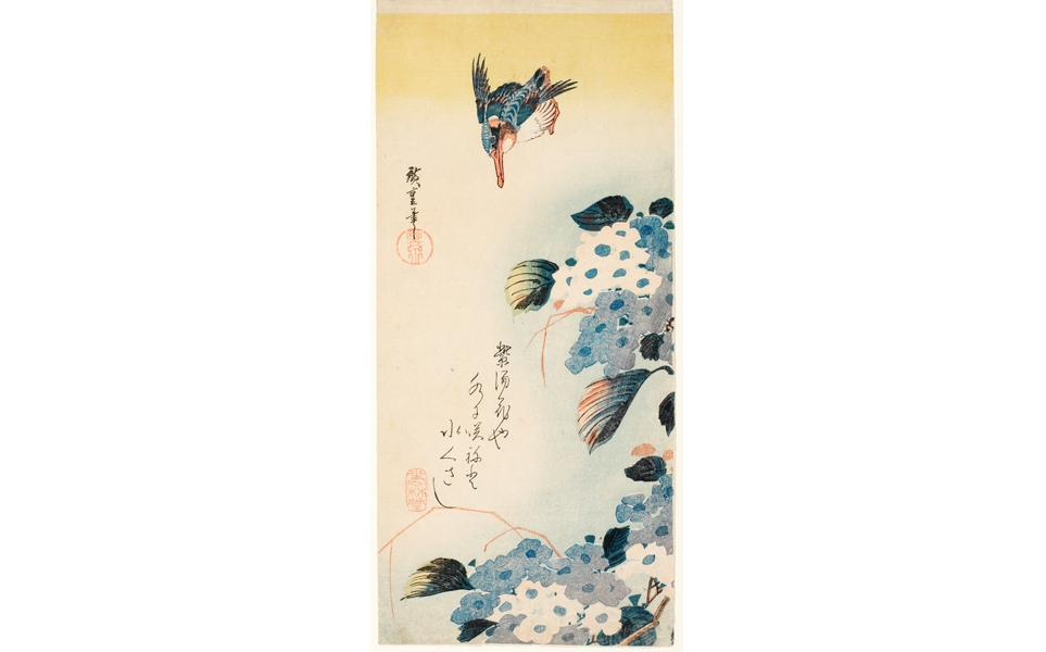 Exhib_slideshow_hiro_16616