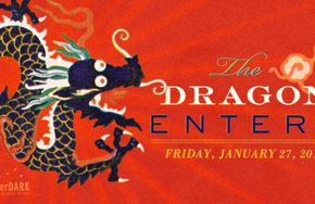 Partial_wide_dragonentersbanner